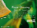 house02.06-3.jpg